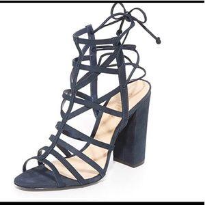 Schutz Loriana sandals
